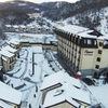 Elegant Hotel & Resort