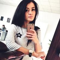Юлия Евдокименко