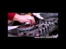 Jeren Durdyyewa ft Maral Durdyyewa - Bum Bum [2015]