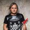 Dmitry Andrianov