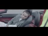 Премьера! Alekseev - Снов Осколки (новый клип 2016 Алексеев)