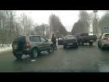 Мортал комбат в мухосранске)))