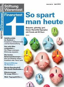 Download pdf stiftung warentest Stiftung Warentest