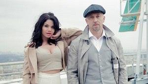 Бьянка и Seryoga презентовали дуэтный клип
