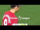Манчестер Юнайтед-Саугемптон Комментатор:Әлішер Хабидолла