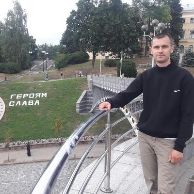 Александр Матиенко