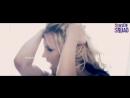 Britney Spears - Criminal _Harley Quinn _ Joker_ f - 720P HD