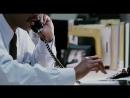 В погоне за счастьем The Pursuit of Happyness - TrailerHD 2006