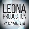 Leona Prodakshen