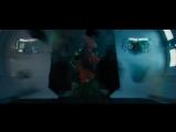 «Стартрек: Бесконечность» - долгожданный новый блокбастер в рамках культовой франшизы, 50 лет назад созданной Джином Родденберри