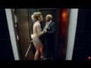 Кухня, трахнул в туалете, порно русское, секс с секретаршой