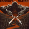 ROMERO'S NATION (STILL IN HORROR BUSINESS!!!)
