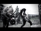 NERVOSA - Death (Official Video) _ Napalm Records