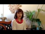 Карина, 14 лет