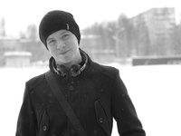 Дмитрий Кондаков, Сыктывкар - фото №4