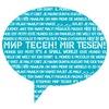 МИР ТЕСЕН - международные волонтёрские лагеря