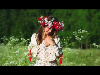 Дарья Швалёва -