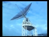 DIDIER MAROUANI - Space Opera (Part 8) (1987)
