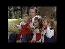 Drottningholms slott - ett kungligt hem