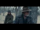 True Grit (2010) - Jeff Bridges Matt Damon Hailee Steinfeld Josh Brolin Ethan Coen Joel Coen
