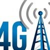 3G и 4G интернет. Интернет на даче.