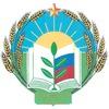 Ученическое самоуправление МБОУ СШ с.Таремское