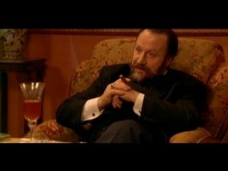 Грехи отцов 17 серия (СТС 2004)
