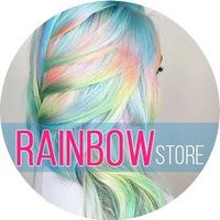 rainbow_st