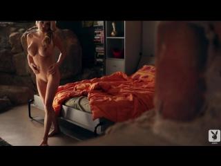 Kesha – Supernatural (Lab Rat (AUS) Remix) Erotic video clip sex porn xxx Эротич