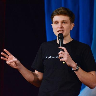 Сергей Слитинский
