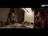 Rico Bernasconi feat. Marianne Rosenberg - Sie Tanzt (Official Video)