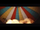 Побег из аула. Операция Махаббат / Pobeg iz aula. Operatsiya Makhabbat (2015) - Трейлер