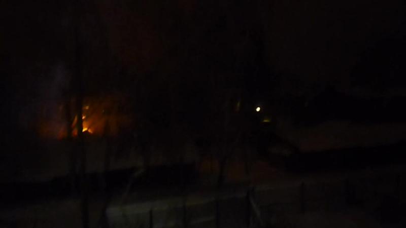 маленькая весна в декабре))