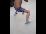 Как быстро научиться танцевать ?