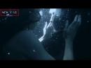A.R.D.I. & Leolani – The Light (Original Mix)