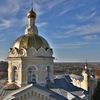 Ставропольская духовная семинария