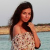 Karina Galstyan