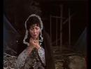 Мария Гулегина. Ария Ecco l´orrido campo из оперы Дж. Верди Бал-Маскарад