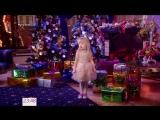 Ева Смирнова Лучше всех - Новогоднее поздравление
