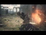 Trailer Resmi Lineage II׃ Revolution Korea
