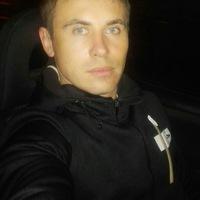 Макс Прохорчик