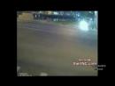 Мото аварии - Наперегонки со смертью, подборка очень жестких ДТП с байкерами, мн
