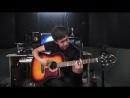Нурым Куаныш - Керек емес гитара 2016 толык нуска