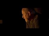 Темный лес 2 (2015) HD 720
