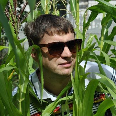 Богдан Конопляник