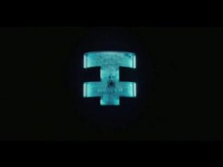 Трейлер фильма «Пандорум / Pandorum» (2009)