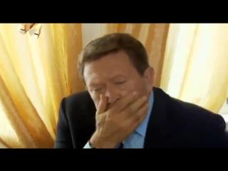 Кремлёвские курсанты. Максим и Полина Часть 47