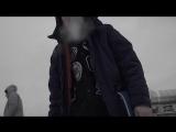 Казян (ОУ74) и Гио Пика - Ничего не говори