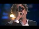 Григорий Лепс - Песня на бис.  Творческий вечер Раймонда Паулса