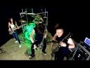 Metallica - Enter Sandman - Cover - Bass, Cello  Drum Cover
